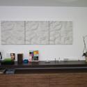Panneaux acoustiques - bardet