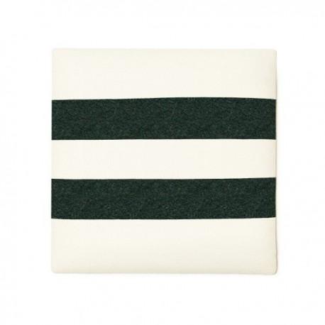 Squarebubbles Stripe 2 - WOBEDO