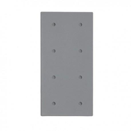 Ando - gris béton
