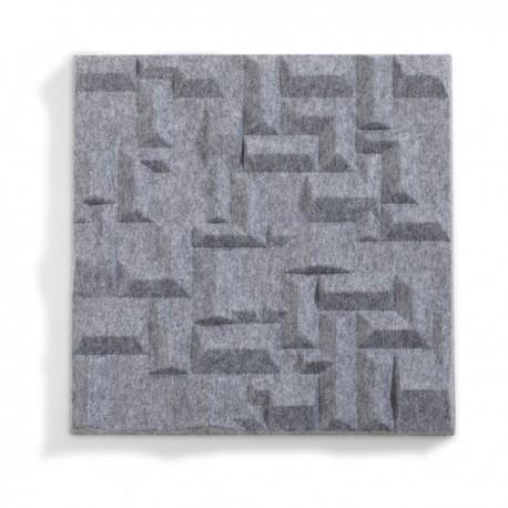 Soundwave VILLAGE Grey - OFFECCT