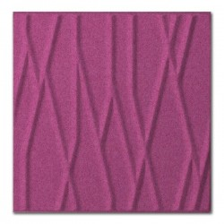 Soundwave BOTANIC (COULEURS) - OFFECCT