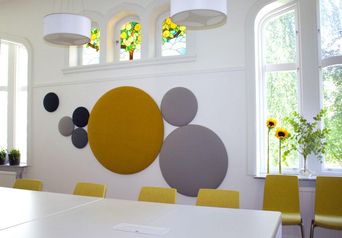 Composez votre décoration murale